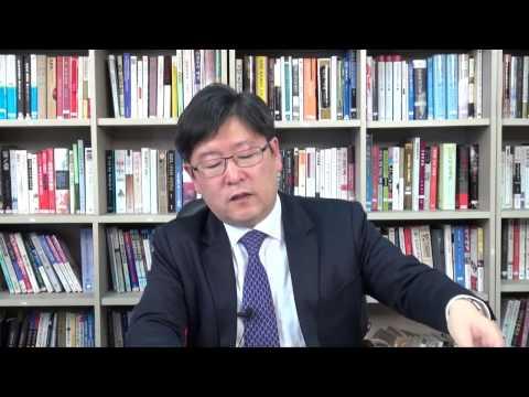 송원근 박사의 '시장경제, 오해와 이해' - 8. 빈곤해소: 성장인가 소득재분배인가