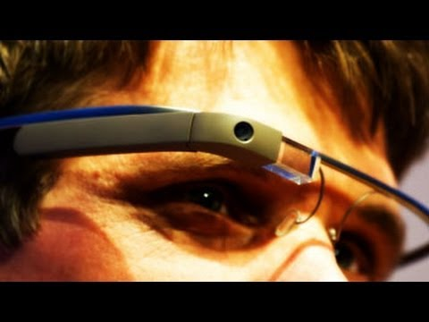 Google Glass Review by Techy: 'Capture the Moment While You're in the Moment'