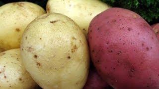 Grilltipps Teil 4: Kartoffeln Für Den Grill Als Leckere Beilage