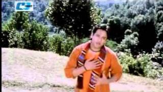 bangla song ki agun dorayla amsy porayla jibon.qatar@yahoo.com