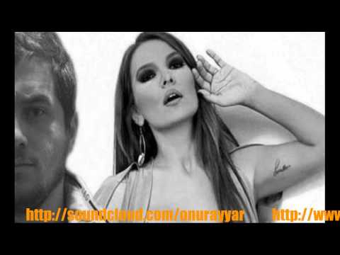 Onur Ayyar & Demet Akalın Farkındamısın (2012 Club Mix)