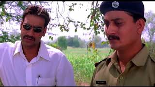 Gangaajal Full Movie HD   Ajay Devgn, Gracy Singh   Prakash Jha   Bollywood Latest Movies 1 mp4