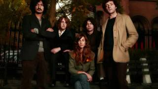 Watch Zutons Beautiful video