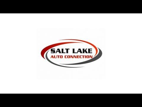 Salt Lake Auto Connection