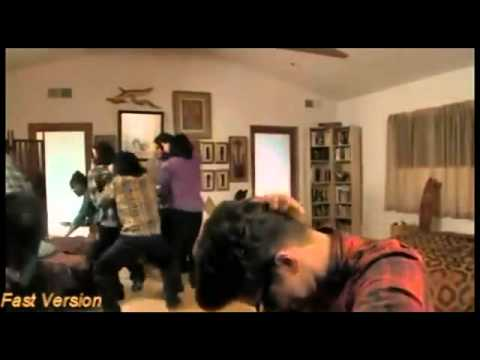 The Lazy Song - Bruno Mars (FAST FUNNY Version).mpg - YouTube.flv