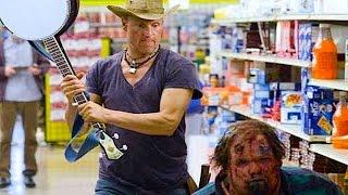 download lagu Another Top 10 Zombie Kills gratis