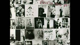 The Rolling Stones Video - Tumbling Dice ~ The Rolling Stones