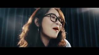 Mashup HIT 2017 || Lynk Lee x  Lena Lena x Haketu