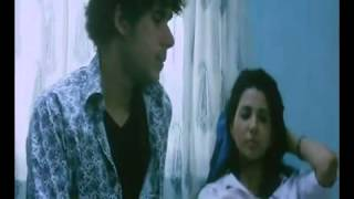Dil Dosti Etc sex scene