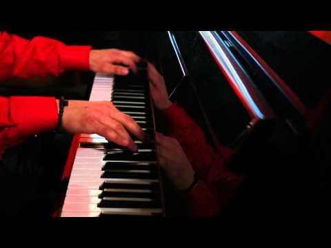 Ennio Morricone - Le Vent, Le Cri le Professionnel (cover By Pavel Piano) video