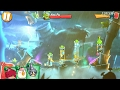 Angry Birds 2 Level 150 3Star mp3