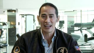 Ade Rai on How to do Smart Diet