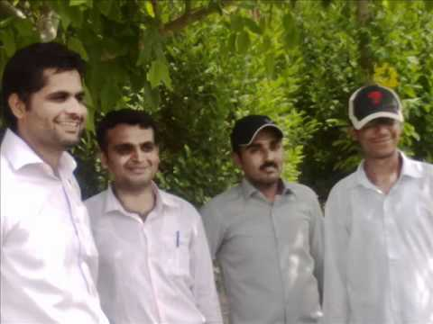 Mcse Pics At Sukkur Iba video