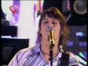 Erreway en vivo,