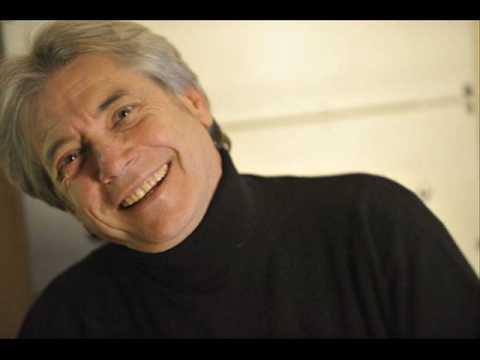 Nino D'Angelo - E te penzo e sto male