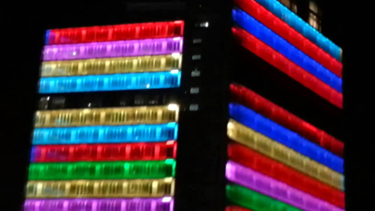 Riad Rabat Maroc Tour Maroc Telecom à Rabat