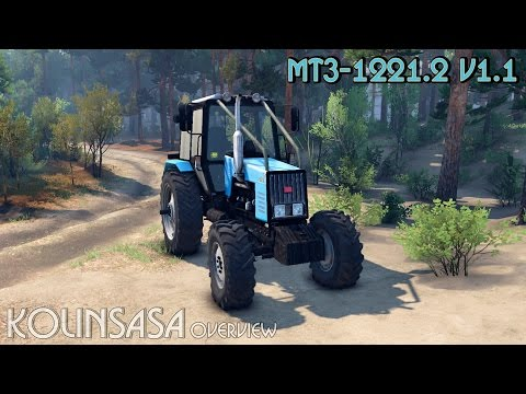 MTW 1221.2 v1.1