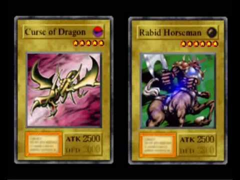 Conseguir Blue Eyes Ultimate Dragon Yu Gi Oh Forbidden Memories