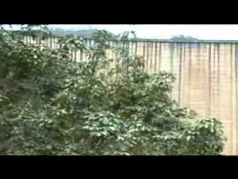 Mullapperiyar-The Danger Over Kerala
