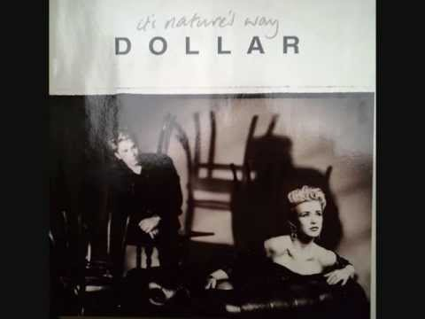 Dollar is listed (or ranked) 1 on the list The Best Hi-NRG Bands/Artists