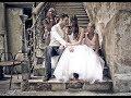 Свадьба на Кубе Сергея и Надежды mp3