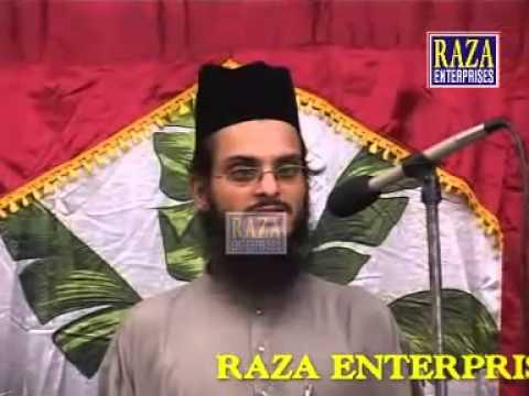 Asad iqbal  Mohammad sa koi nahi