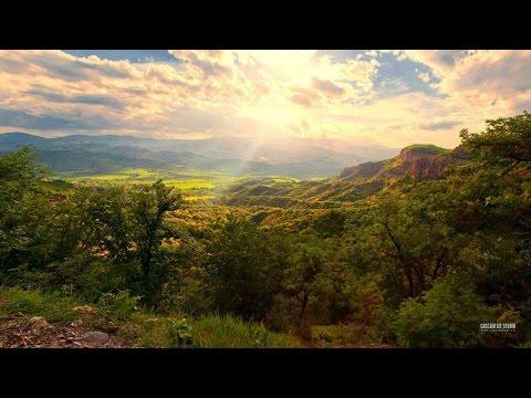 Լեռնային Ղարաբաղ(վավերագրական ֆիլմ).Nagorno Karabakh(documentary).Нагорный Карабах