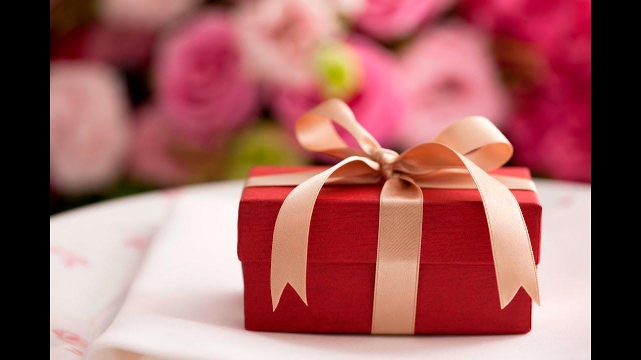 Презент или презент подарок 76