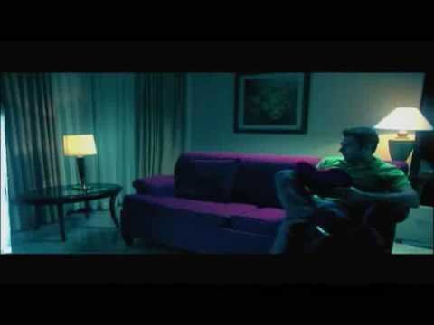 Video Daniel Calveti – Agua Fria