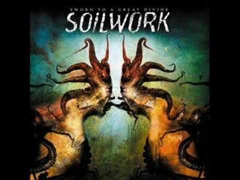 Soilwork - I Vermin