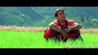 Deewana Main Deewana - Deewana Main Chala - Pyar Kiya To Darna Kya (1998) BluRay HD 1080p
