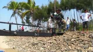 Akash (Remix) - Arfin Rumey & Nishita Barua [Film