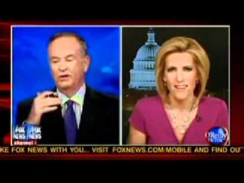 O'Reilly Again Using Norway Tragedy To Fan Flames Of Divisiveness