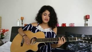 download lagu Guitar Lessons For Beginners Kesha Praying gratis