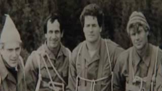 Diensteinheit 9 | Das unsichtbare Kommando der DDR (Dokumentation 2003)