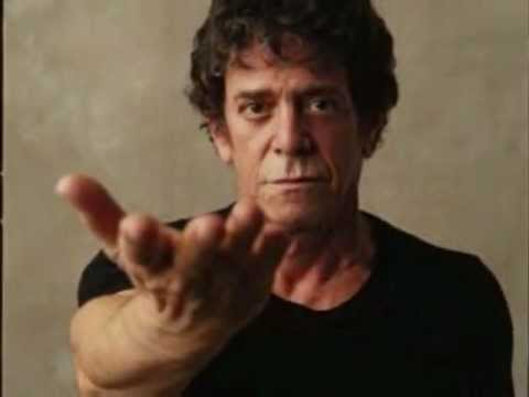 Lou Reed - Lou Reed Perfect Day [#][*][Acoustic Demo] Transformer [Expanded Edition]