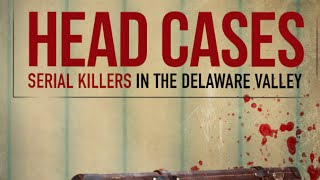 Head Cases (2005) - Official Trailer
