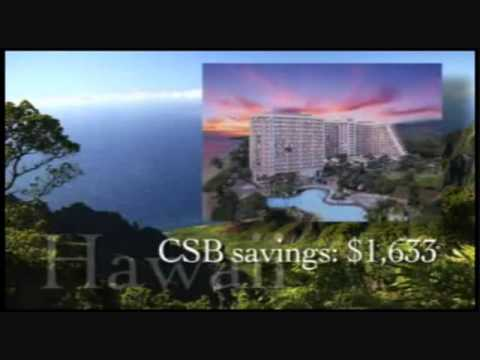 California Cheapest Flights Online Discounted AirFares Flights Airplane Air