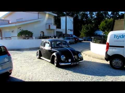 vw beetle engine porsche 911 2.2 T