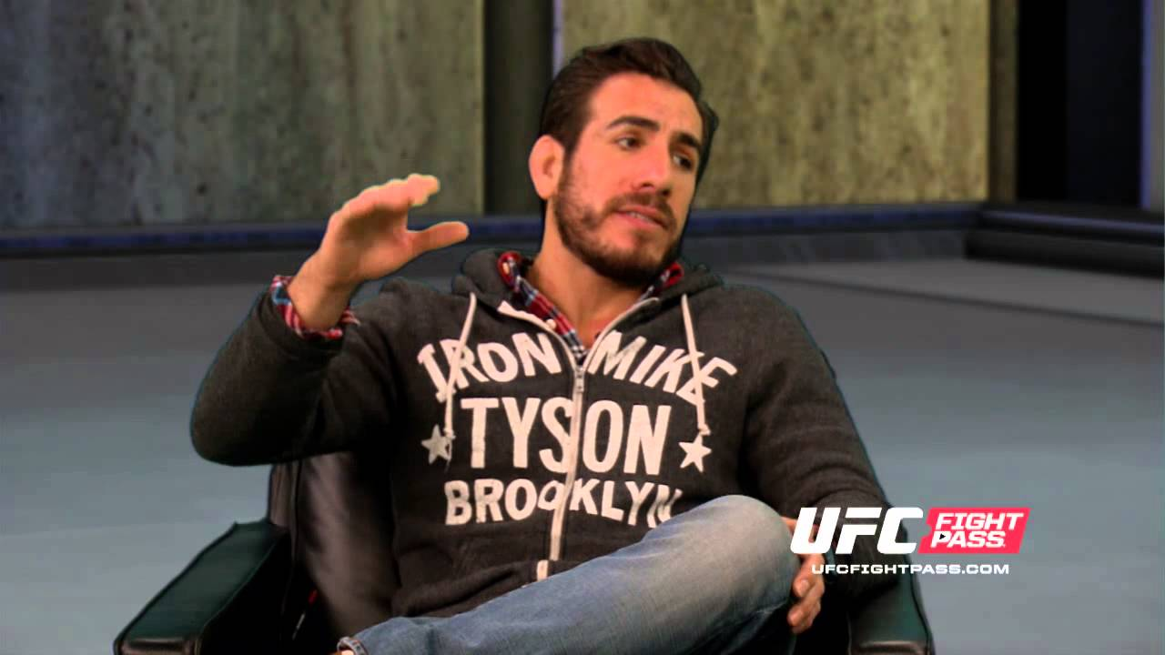 UFC Now Ep. 216: Life after the Octagon