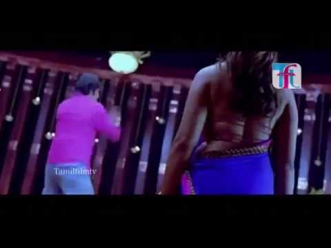 Most Tamil Sexy Song video
