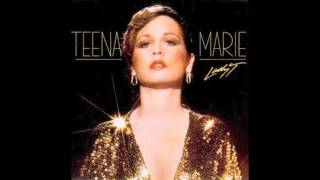 Watch Teena Marie Young Girl In Love video