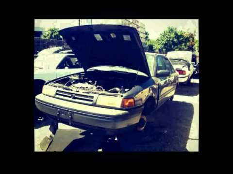 Junk your car for cash in Parks AZ sell vehicle auto automobile non donate free removal