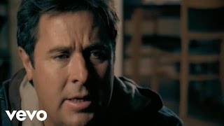 Watch Vince Gill The Reason Why video