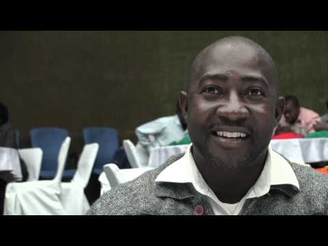 Zambia: Fighting HIVAIDS, A Local Perspective