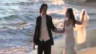 Watch Hinder The Love I Live For video