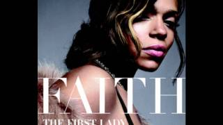 Watch Faith Evans I Dont Need It video
