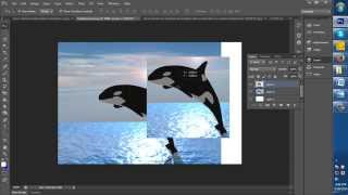 Techalarmbd.com-Photoshop Basic Tutorial Part 2