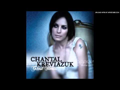 Chantal Kreviazuk - Spoke In Tongues