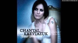 Watch Chantal Kreviazuk Spoke In Tongues video